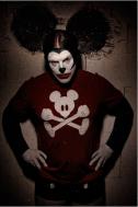 Clownville